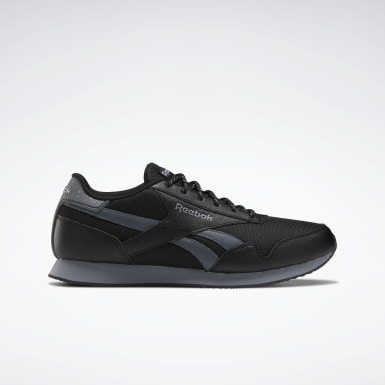 Reebok Royal Classic Jogger 3 Shoes