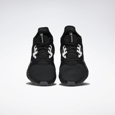 Flexagon 2.0 Flexweave® LES MILLS® Schoenen