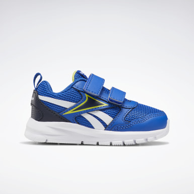 Jungen Running Reebok Almotio 5.0 Shoes