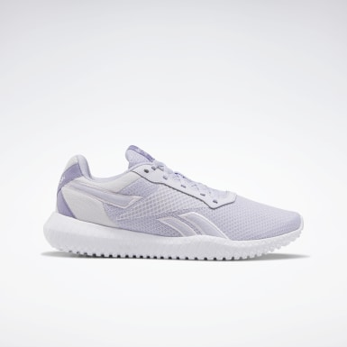 Dam Fitness & Träning Reebok Flexagon Energy TR 2.0