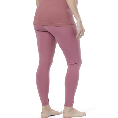 Леггинсы Yoga Lux 2.0 Maternity