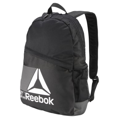 Mochila Active Foundation Medium