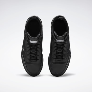Women Classics Black Club C Ree:Dux Women's Shoes