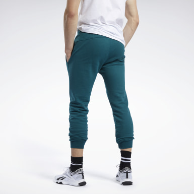 Men Training Training Essentials Melange Jogger