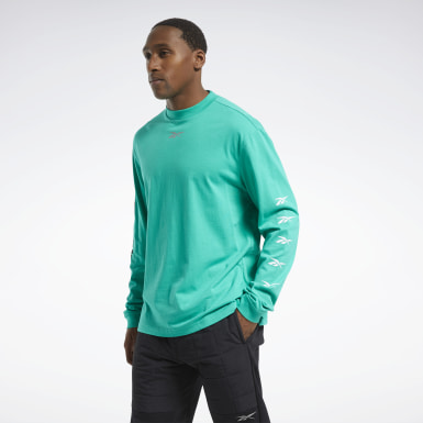 Men Fitness & Training MYT Long-Sleeve Top