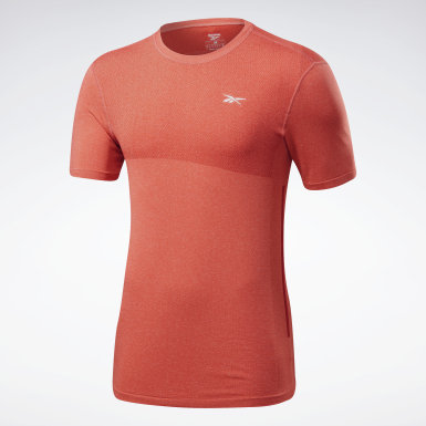 United by Fitness MyoKnit Tee