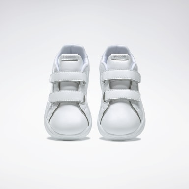 Scarpe Reebok Royal Complete Clean