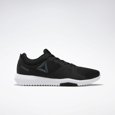 Flexagon Force Reebok Negro Hombre Fitness & Training