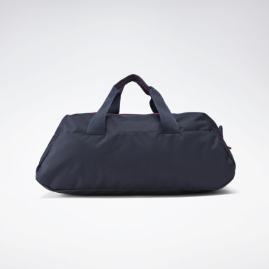 Sac de sport Essentials Bleu Femmes Fitness & Training