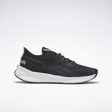 Men Running Black Floatride Energy Symmetros Shoes