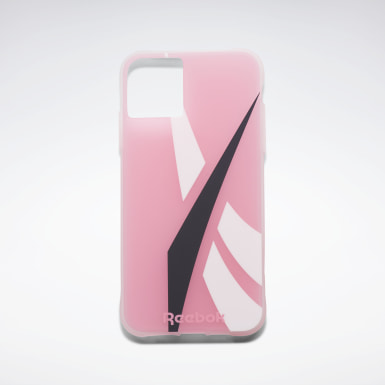 Training Reebok iPhone 11 Pro Max / Xs Case