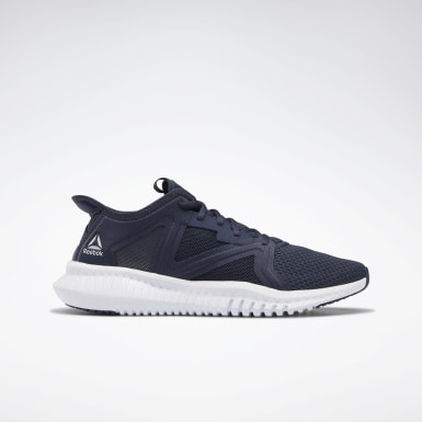 Reebok Flexagon 2.0 Shoes