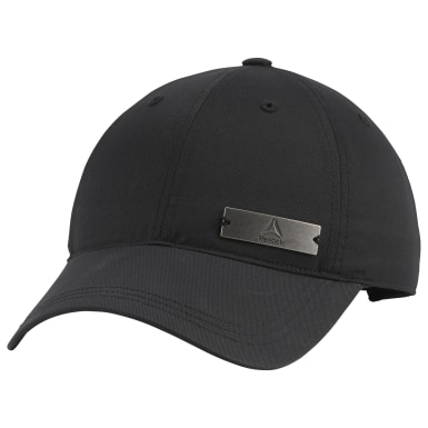 Gorra Foundation