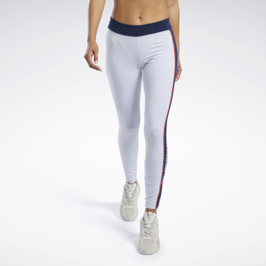 Classics Linear Leggings