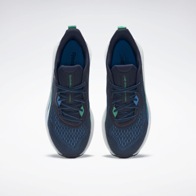 Women Running Blue Forever Floatride Energy 2.0 Shoes