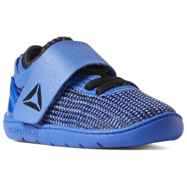 Reebok CrossFit® Nano 8 Shoes - Toddler