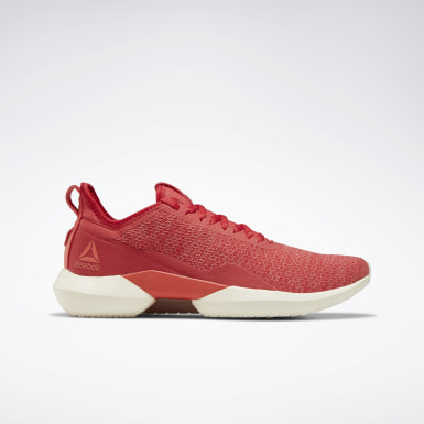 Zapatillas Reebok Interrupted Sole
