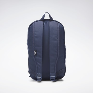 Outdoor Blue Active Core Backpack Medium