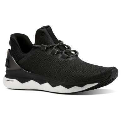 Comprar Reebok Floatride Run Smooth