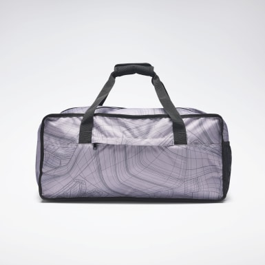 Fitness & Training One Series Grip Duffel Bag Large