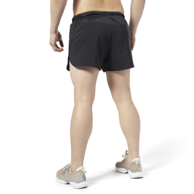 Running Essentials 7,6 cm Short