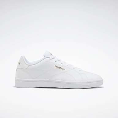 REEBOK ROYAL COMPLETE CLN2 Blanco Mujer Classics