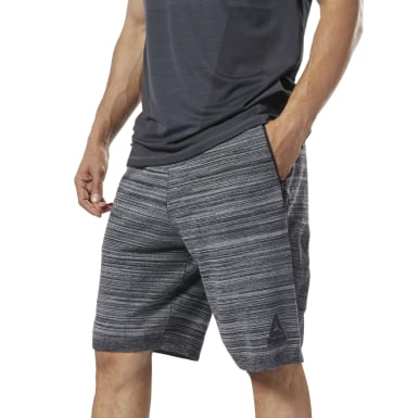 One Series Training Knit Epic Shorts