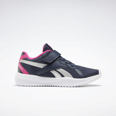 Girls Fitness & Training Reebok Flexagon Energy 2 Alt Shoes