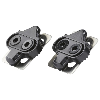 Cycling Bike Clips