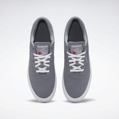 Classics Grey Club C Coast Shoes
