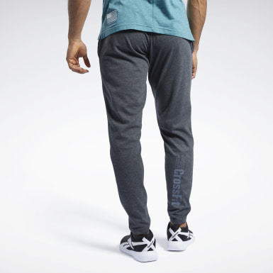 Pantalon Reebok CrossFit® USA