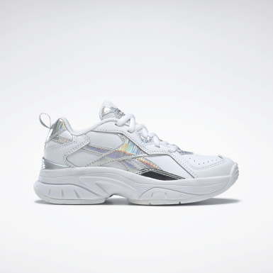 Reebok Xeona Blanco Niña City Outdoor