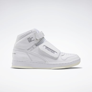 Кроссовки Reebok Alien Stomper MR