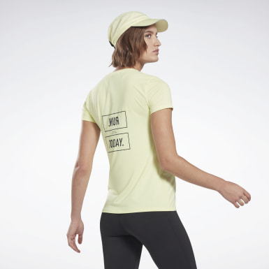 Polo One Series Running Activchill Mujer Running