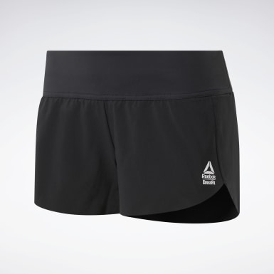 Reebok CrossFit® Shorts
