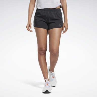 Running Essentials Short