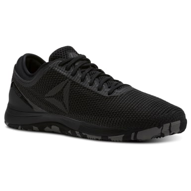 Reebok CrossFit® Nano 8 Flexweave® Men's Shoes