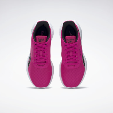 Women Running Reebok Lite 2 Shoes