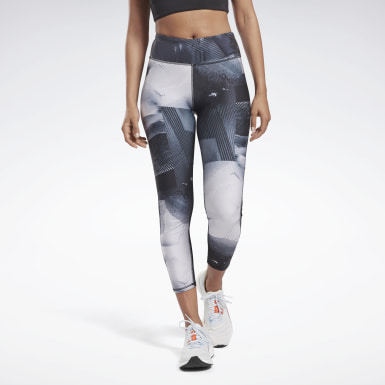 Running Essentials 7/8 Tights