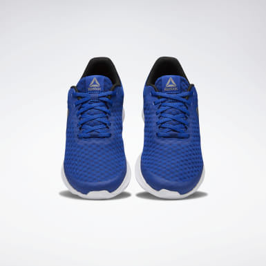 Männer Running Reebok Speed Breeze Shoes Blau