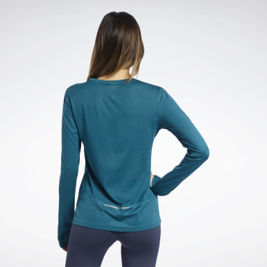 Camiseta Running Essentials Mujer Running