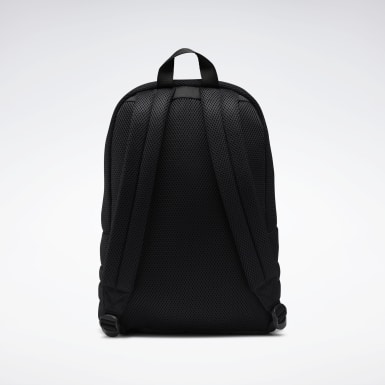 Classics Classics Freestyle Mesh Backpack