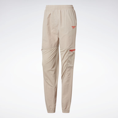 Women Classics Classics Pocket Pants