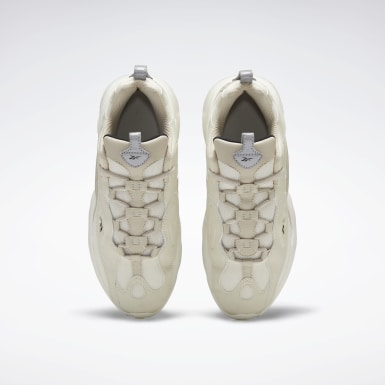Women Classics Beige Electro 3D LT Shoes