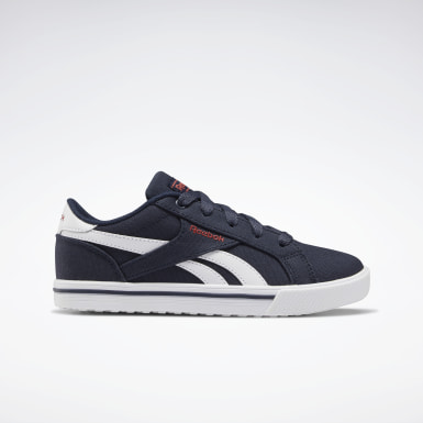 Buty Reebok Royal Complete Low 2.0