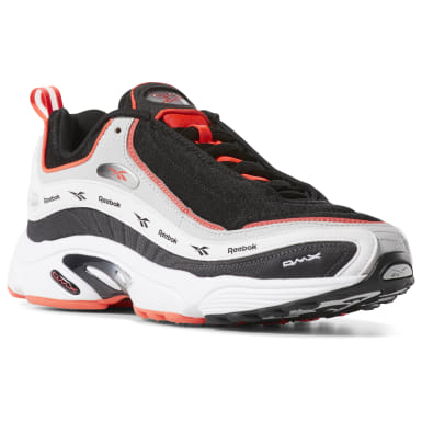 Daytona DMX Vector Shoes