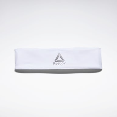 Training Tie Headband