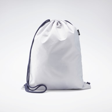 Fitness & Training Training Essentials Gym Sack