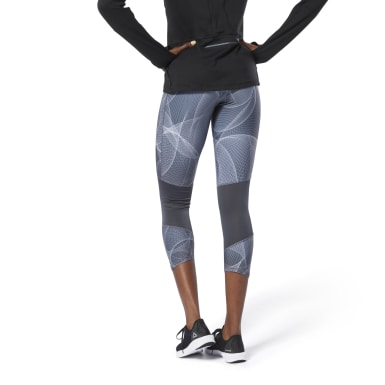 Running 3/4 Legging