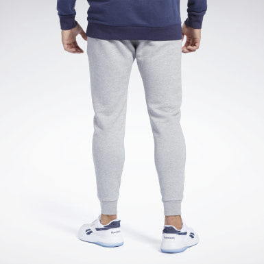 Training Essentials Melange Jogger